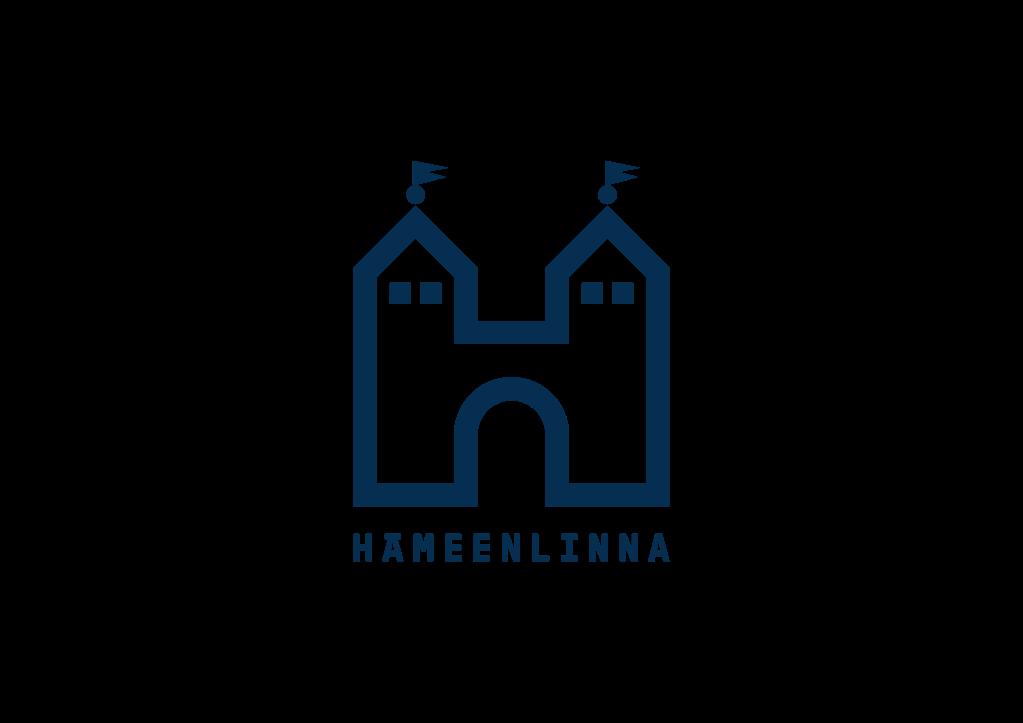 Hämeenlinnan logo