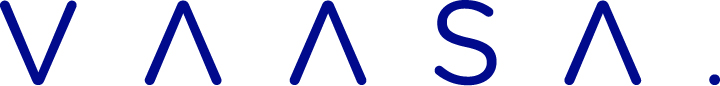 Vaasan logo