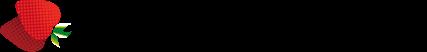 Valkeakosken logo