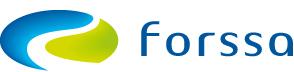 Logo Forssa