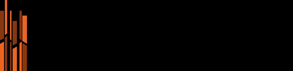 Logo Kankaanpää