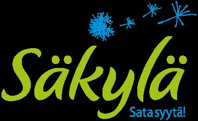 Logo Säkylä